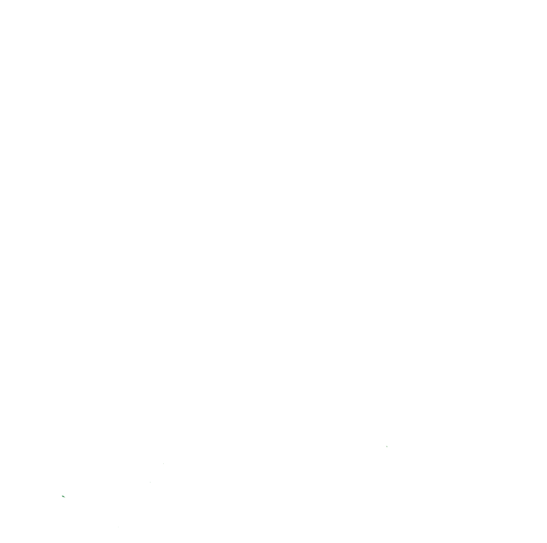 QI: Learn, Lead, Live